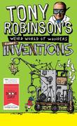 eBook: Inventions
