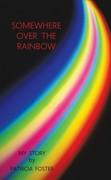 eBook: Somewhere Over The Rainbow