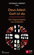 eBook: Gott ist da