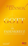 eBook: Gott im Fadenkreuz