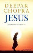 eBook: Jesus