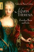 eBook: Maria Theresia
