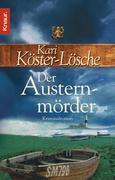 eBook: Der Austernmörder