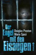 eBook: Der Engel mit den Eisaugen