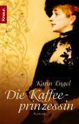 eBook: Die Kaffeeprinzessin