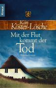eBook: Mit der Flut kommt der Tod