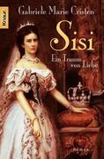 eBook: Sisi