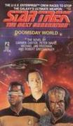 eBook: Doomsday World