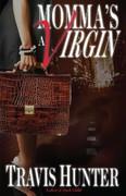 eBook: Momma's a Virgin