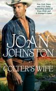 eBook: Colter's Wife