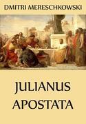 eBook: Julianus Apostata