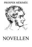 eBook: Novellen