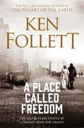 eBook: Place Called Freedom
