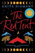 eBook: Red Tent