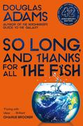 eBook: So Long, and Thanks for All the Fish