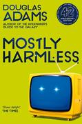 eBook: Mostly Harmless