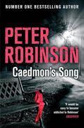 eBook: Caedmon's Song