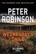 eBook: Wednesday's Child