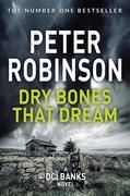 eBook: Dry Bones That Dream