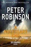 eBook: Necessary End