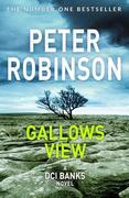 eBook: Gallows View