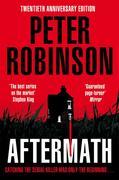 eBook: Aftermath