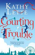 eBook: Courting Trouble