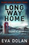eBook: Long Way Home