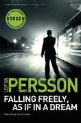 eBook: Falling Freely, As If In A Dream