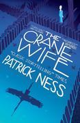 eBook: The Crane Wife
