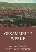 eBook: Gesammelte Werke