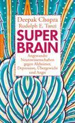 eBook: Super -Brain