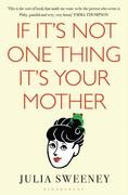 eBook: If It's Not One Thing, It's Your Mother