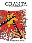 eBook: Granta 7