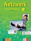 Dengler, Stefanie;Rusch,  Paul;Schmitz,  Helen;Sieber, Tanja: Netzwerk A2. Kursbuch mit 2 Audio-CDs