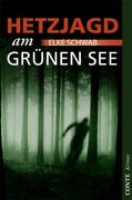 eBook: Hetzjagd am Grünen See