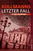 eBook: Kullmanns letzter Fall