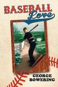 eBook: Baseball Love
