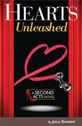 eBook: Hearts Unleashed