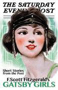 eBook: Gatsby Girls