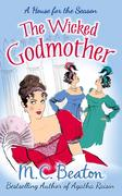 eBook: Wicked Godmother