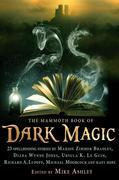 eBook: Mammoth Book of Dark Magic