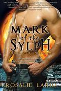 eBook: Mark of the Sylph