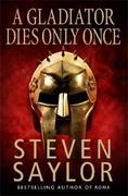 eBook: Gladiator Dies Only Once