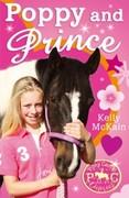eBook: Poppy and Prince