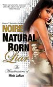 eBook: Natural Born Liar