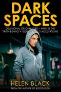 eBook: Dark Spaces