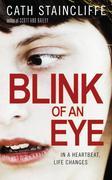 eBook: Blink of an Eye