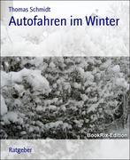 eBook: Autofahren im Winter