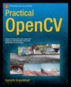 Brahmbhatt, Samarth: Practical OpenCV